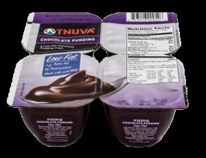 Pudding-–-Chocolate