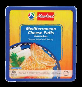 cheese-burekas