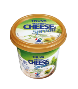cheese-spread-olive