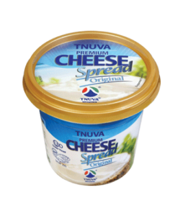 cheese-spread-orignal2