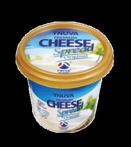 cheese-spread-orignal2