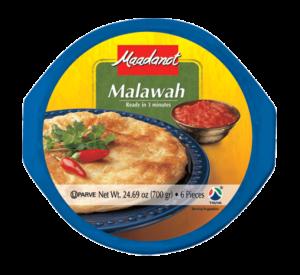 mallawach