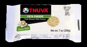sheeps milk's cheese vacuum3