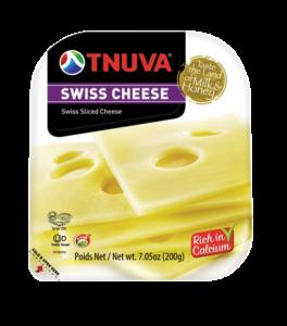 swiss-cheese