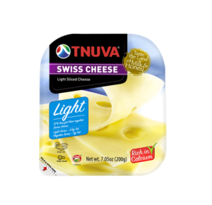 swiss-light