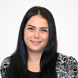 Anna Dadiko