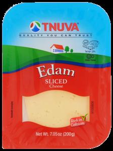 CLASSIC-EDAM-CHEESE-SLICED