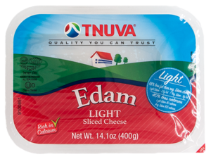 EDAM-LIGHT-SLICED-CLUB-PACK