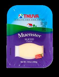 Muenster-Cheese-sliced