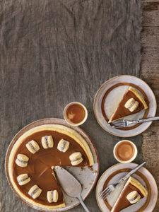 Alfechores-cheesecake