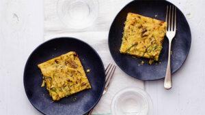 breakfast-polenta-bake