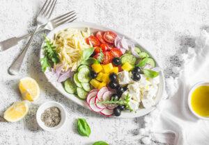 orzo-tomato-feta-herb-salad-(1)