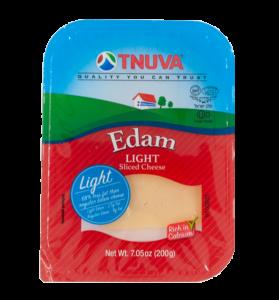 Edam-Light-Sliced---7.05oz