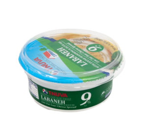 Lebanah-9%