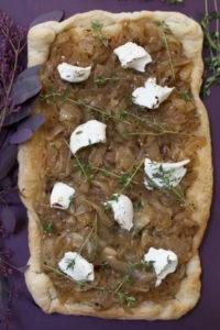 Caramelized-Onion-Squares