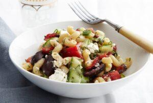 greek-chopped-salad