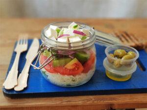 Mason-Jar-Greek-Salad